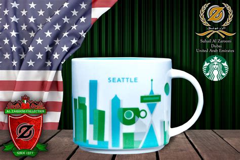 04/07/15 the doors of perception. #Starbucks #Corporation # American #Coffee #Company #Coffeehouse #Cafe #Espresso CaffeLatte # ...