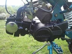 125ccm Enduro Mit Straßenzulassung : gel ndemaschinen enduros dirtbike 125 ccm enduro ohne ~ Jslefanu.com Haus und Dekorationen