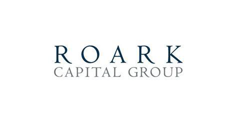 Roark Capital Group acquires Jim 'N Nick's Bar-B-Q ...