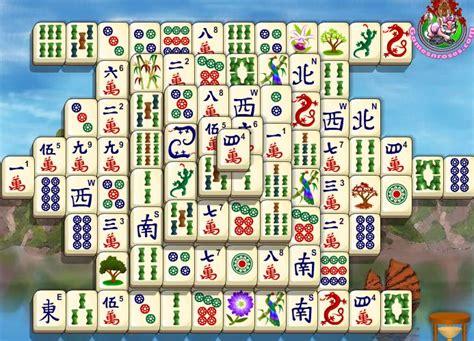 Tlcharger Space Mahjong gratuit gratuitement Tlcharger space mahjong deluxe » Site de Tlchargement