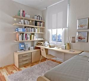 40 teen girls bedroom ideas how to make them cool and With bookcase for teenage room