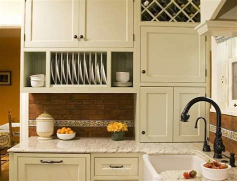 update kitchen cabinets painted kitchen cabinets kitchen cabinet ideas 10 easy 3083