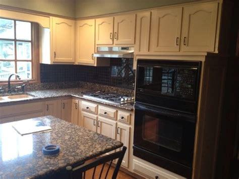 save wood kitchen cabinet refinishers