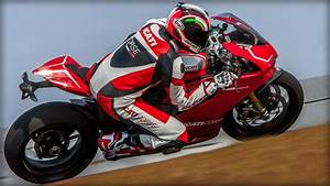 Ducati Workshop Manuals Resource  Ducati Superbike 1199 Panigale R 2013 Owner U0026 39 S Manual