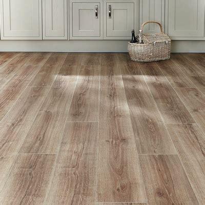 gray vinyl flooring profile brick tile east eastern cape 1333