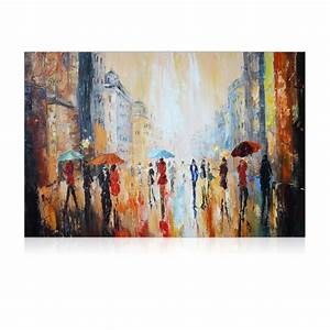 Popular Acrylic Painting People-Buy Cheap Acrylic Painting ...