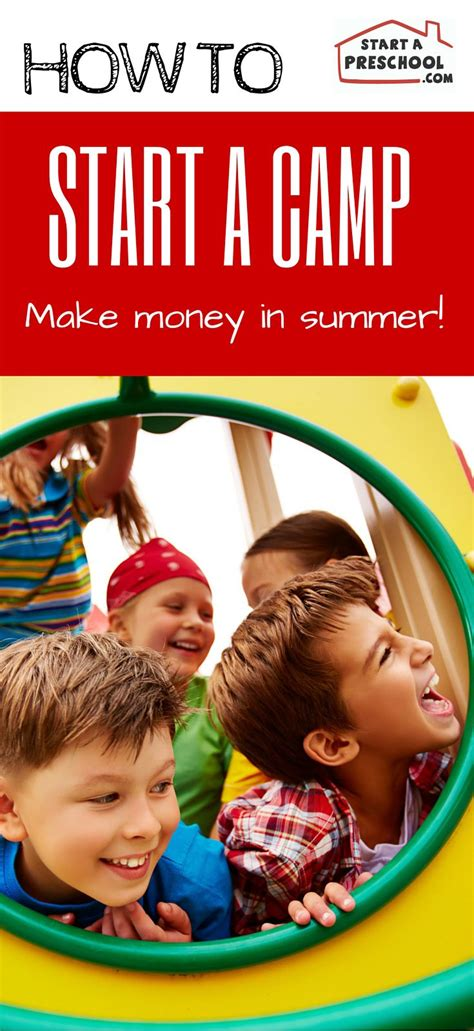 33 best images about start a preschool on 952 | 2e5924c176ad12b4c501e8b2f055f155