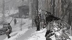 Alternate History Assassin3939s Creed 3 Alternate History