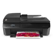 As far as the resolution support goes, this printer has to moreover, manual fax can be sent and received via this function. HP Deskjet 4645 Driver Download | Laptop repair, Hp printer, Printer