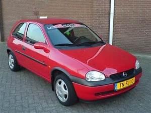 Opel Corsa 1998 : mighty corsa 1998 opel corsa specs photos modification info at cardomain ~ Medecine-chirurgie-esthetiques.com Avis de Voitures