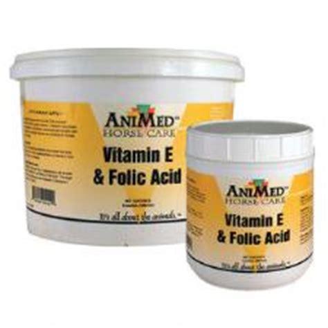 vitamin  supplements  horses big dees horse tack