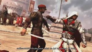 Buy Assassin´s Creed Brotherhood [WARRANTY/PAYPAL] and ...