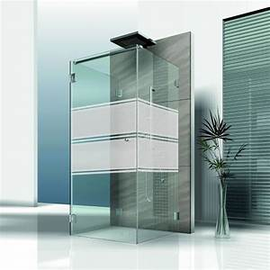 Glas Online Nach Maß : duschkabinen aus glas nach ma online kaufen glas selection ~ Bigdaddyawards.com Haus und Dekorationen