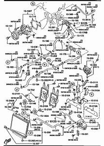 Wiring Diagram Mazda Bongo