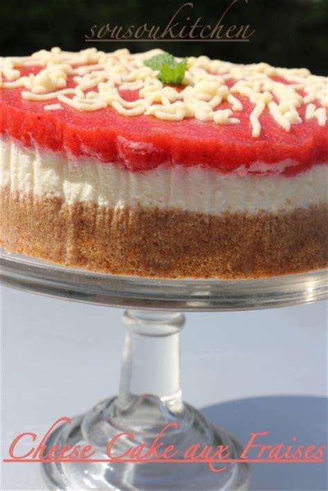 cuisine sans cuisson cheesecake sans cuisson blogs de cuisine