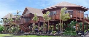 Luxury, Prefab, Wooden, Homes, U0026, House, Builders