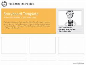Non Artist39s Guide To Storyboarding Marketing Videos Vidyard
