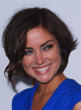 hair styles for file 5187 jessica stroup bob wavy 275 riot 6419