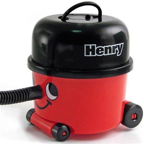 aspirateur de bureau henry paladone aspirateur de bureau henry soncadeauoriginal com