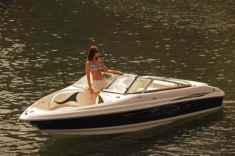 Seaswirl Boats by Research Seaswirl Boats 190 Bow Rider 2007 On Iboats