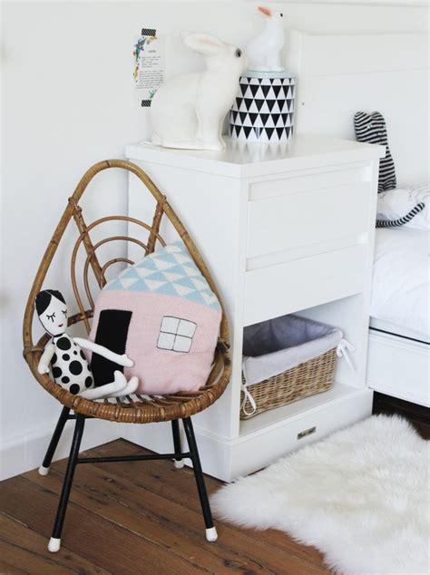 fauteuil adulte pour chambre bebe fauteuil deco chambre dco chambre adulte grise fauteuil exemple de d co cocooning en