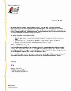 business testimonial examples cake ideas and designs With business testimonial template