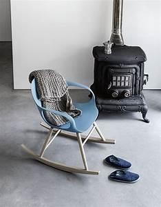 Chaise Qui Se Balance : chaise bascule elephant ~ Teatrodelosmanantiales.com Idées de Décoration