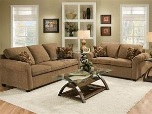 Simmons sofa and loveseat simmons upholstery sofas couches for Simmons upholstery sectional sofa