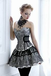 quel collier avec robe bustier robe bustier mariage With robe mariage civil avec bijoux collier