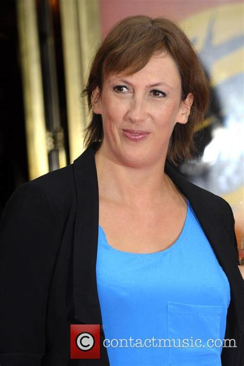 actress clare cathcart call the midwife actress clare cathcart dies aged 48