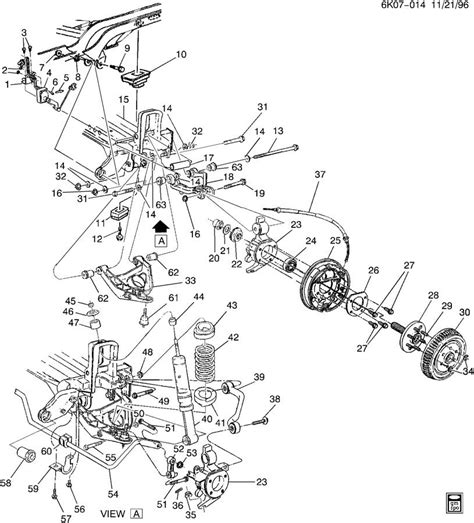 Gm Transmission Wiring Diagram Hecho by 88 Cadillac Wiring Diagram Engine Diagram And Wiring Diagram