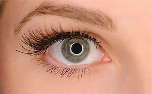 Повышенное глазное давление при гипертонии
