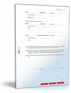 Vorsorgevollmacht Ohne Notar Gültig : einfaches testament rechtssicheres muster zum download ~ Orissabook.com Haus und Dekorationen