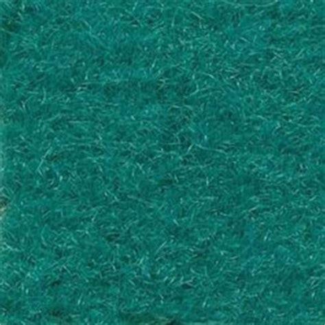 dorsett marine vinyl floor teal aqua turf