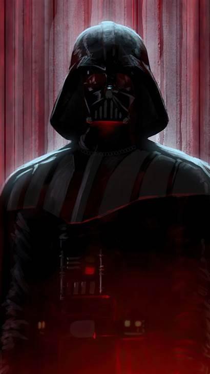 Wars Star Vader Darth 4k Background Sith