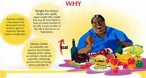 What diseases can obesity cause