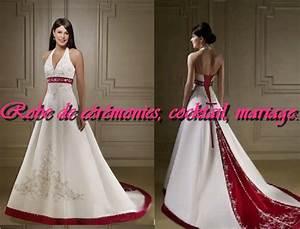 robe de mariage bordeaux With robe de cocktail combiné avec fée clochette swarovski pas cher