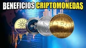 Qu es invertir en Bitcoin y cmo hacerlo de forma