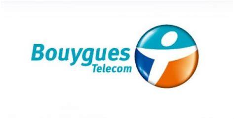 gestion des télécoms bouygues telecom entreprises fait équipe avec saaswedo