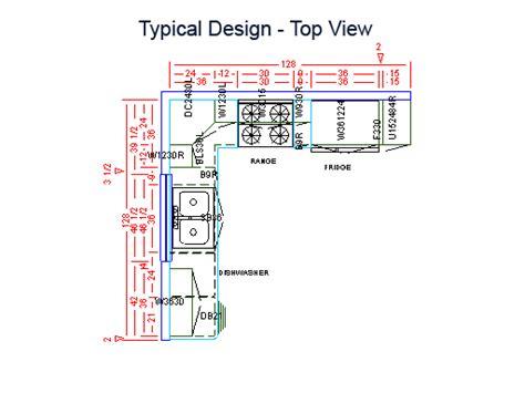 measuring guide  rta kitchen cabinets knotty alder cabinets