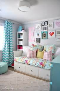 tween bedroom ideas best 20 bedroom decorating ideas on bedroom bedroom decorations