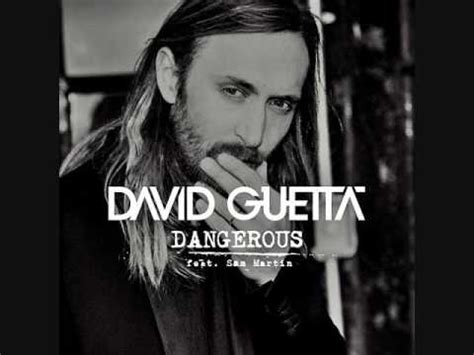 souvenirs chanson telecharger david guetta