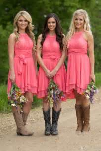 cheap coral bridesmaid dresses buy wholesale coral wedding dresses from china coral wedding dresses