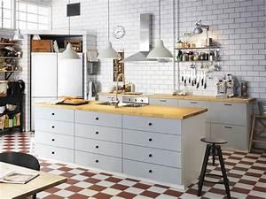 Ikea Küche Veddinge : metod k k med veddinge luckor och l dfronter metod pinterest grey kitchen unit and colour ~ Eleganceandgraceweddings.com Haus und Dekorationen