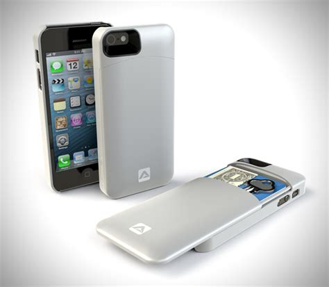 iphone 5 storage muhammad najmie holda iphone 5 storage