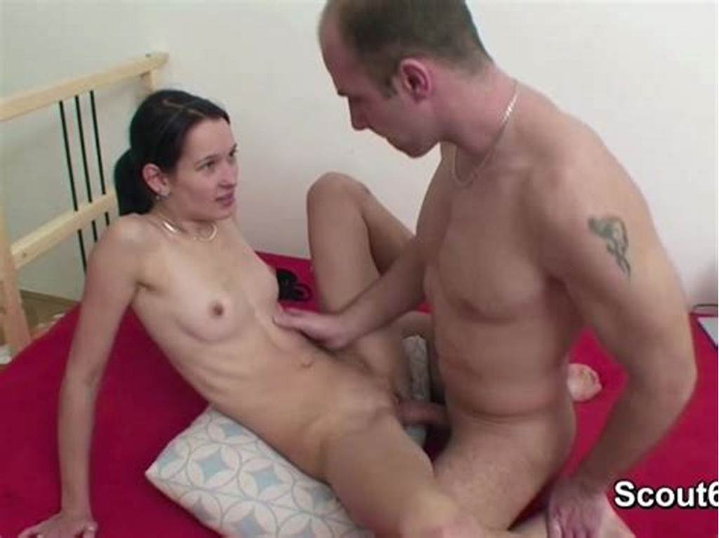 #Sister #Seduced #By #Brother #For #First #Time