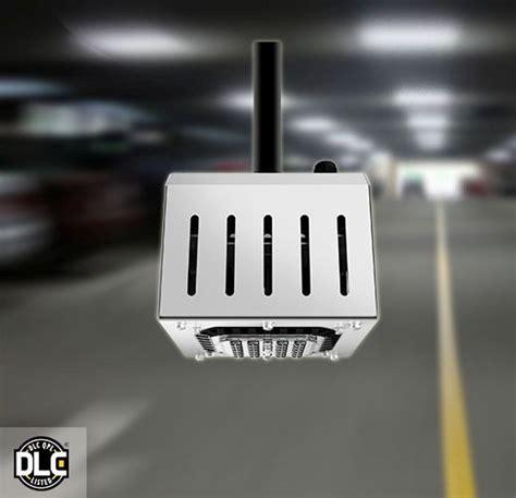 Mobile Garage Lighting by 1000 Images About Led Lights For Garage On