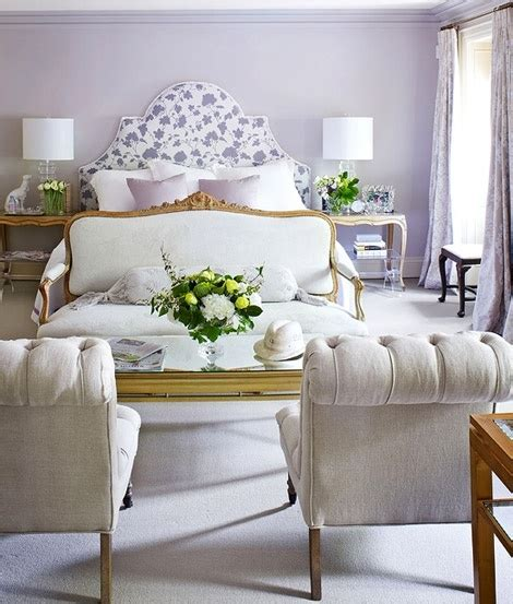 lilac and purple bedroom best 25 lavender bedrooms ideas on lavender 15902   fb62044226abb199d7ac3bb129f0b4ef lavender bedrooms purple bedrooms
