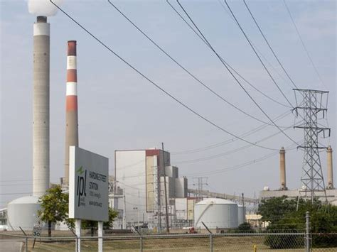 indianapolis power and light ipl should remove coal ash