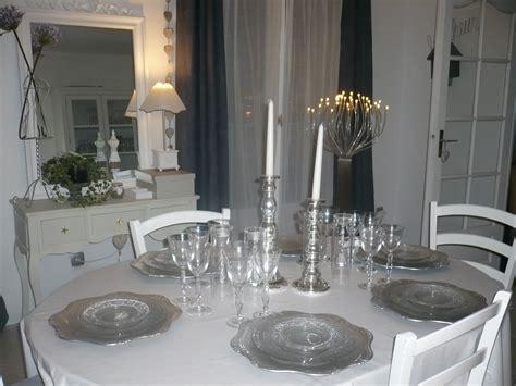 assiette cuisine a table bon appé photo 8 11 nouvelle vaisselle